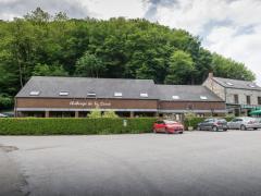 A vendre hôtel 3 étoiles, restaurant et taverne à Celles (Houyet) Province de Namur n°4