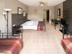 A vendre hôtel 3 étoiles, restaurant et taverne à Celles (Houyet) Province de Namur n°5
