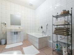 A vendre hôtel 3 étoiles, restaurant et taverne à Celles (Houyet) Province de Namur n°7