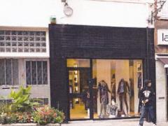 Deux boutiques renommées de prêt-à-porter à reprendre à Bruxelles Bruxelles capitale n°2