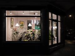 Pour 100 % des parts à reprendre boutique de fleurs ou espace commercial à Bruxelles Bruxelles capitale n°5