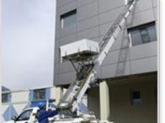 A reprendre société de déménagements- et de location de matériel Flandre occidentale n°2
