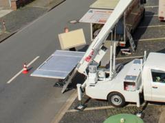 A reprendre société de déménagements- et de location de matériel Flandre occidentale n°4