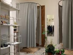 Pour 100 % des parts à reprendre concept store, vêtements, déco et plantes à Bruxelles Bruxelles capitale n°8