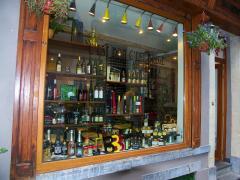 Epicerie fine-petit restaurant à reprendre à Bruxelles Bruxelles capitale n°2