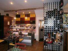 Epicerie fine-petit restaurant à reprendre à Bruxelles Bruxelles capitale n°3