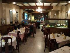 Restaurant chinois à reprendre à Bruxelles Bruxelles capitale n°2