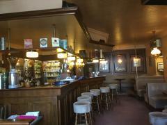 Taverne,brasserie,pub de tradition à reprendre dans le Brabant-Wallon Brabant wallon n°3
