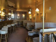 Taverne,brasserie,pub de tradition à reprendre dans le Brabant-Wallon Brabant wallon n°4