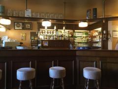 Taverne,brasserie,pub de tradition à reprendre dans le Brabant-Wallon Brabant wallon n°6