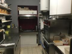 Taverne,brasserie,pub de tradition à reprendre dans le Brabant-Wallon Brabant wallon n°7