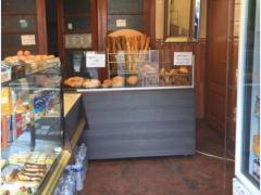 Voor 100 % van de aandelen over te nemen brood en bakkerij te Brussel Brussel Hoofdstad