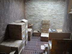 Espace commercial-Cigarettes Électroniques à reprendre à Bruxelles Bruxelles capitale n°6