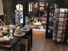 Pour 100% des parts Boutique de décoration à reprendre à Bruxelles Bruxelles capitale n°5
