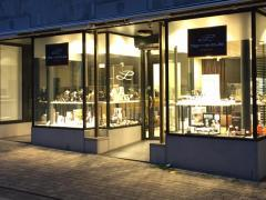 Juwelenzaak over te nemen in de provincie Luik Provincie Luik
