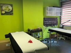 A vendre salon de coiffure et soins d'ethétique dans la région de Mons Hainaut n°4