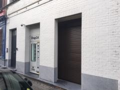 Boulagerie pâtisserie à reprendre Hainaut Hainaut n°2