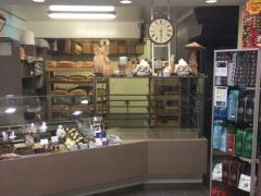 Boulagerie pâtisserie à reprendre Hainaut Hainaut n°3