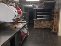 Boulagerie pâtisserie à reprendre Hainaut Hainaut n°5