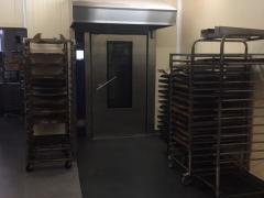 Boulagerie pâtisserie à reprendre Hainaut Hainaut n°6