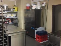 Boulagerie pâtisserie à reprendre Hainaut Hainaut n°8