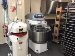 Boulagerie pâtisserie à reprendre Hainaut Hainaut n°9