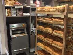Boulagerie pâtisserie à reprendre Hainaut Hainaut n°10