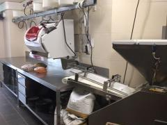 Boulagerie pâtisserie à reprendre Hainaut Hainaut n°13