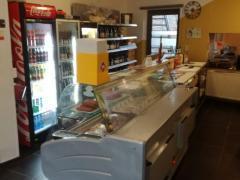 Sandwicherie à reprendre dans la région de Beloeil Hainaut n°2