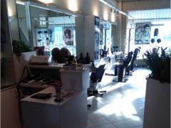 Salon de coiffure à reprendre dans le Hainaut Hainaut n°4