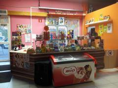 Centre récréatif pour enfants à reprendre dans la région du Centre Hainaut n°5