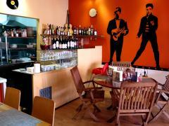 Voor 100 % van de aandelen restaurant over te nemen te Brussel Brussel Hoofdstad