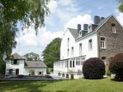 A vendre Hôtel-restaurant dans la région Vielsalm Province du Luxembourg n°3