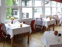 A vendre Hôtel-restaurant dans la région Vielsalm Province du Luxembourg n°4