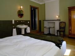 A vendre Hôtel-restaurant dans la région Vielsalm Province du Luxembourg n°5