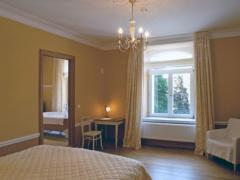 A vendre Hôtel-restaurant dans la région Vielsalm Province du Luxembourg n°6