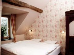 A vendre Hôtel-restaurant dans la région Vielsalm Province du Luxembourg n°7