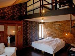 A vendre Hôtel-restaurant dans la région Vielsalm Province du Luxembourg n°8