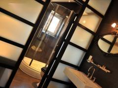 A vendre Hôtel-restaurant dans la région Vielsalm Province du Luxembourg n°9