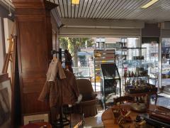 Espace commercial (brocante) à reprendre à Charleroi Hainaut n°5