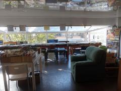 Espace commercial (brocante) à reprendre à Charleroi Hainaut n°6