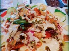 Broodjeszaak + pasta over te nemen in centrum Namen Provincie Namen