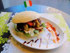 Sandwicherie + pâtes à reprendre dans le centre de Namur Province de Namur n°7