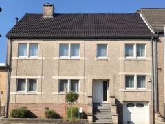 Société avec bâtiment résidentiel et professionnel à reprendre à Bruxelles Bruxelles capitale