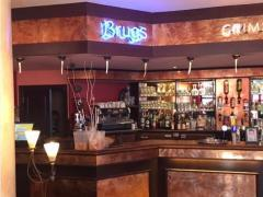 Taverne restaurant de grande tradition à reprendre à Bruxelles Bruxelles capitale