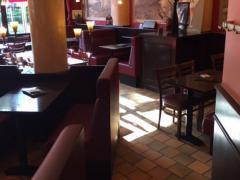 Taverne restaurant de grande tradition à reprendre à Bruxelles Bruxelles capitale n°6
