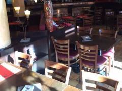 Taverne restaurant de grande tradition à reprendre à Bruxelles Bruxelles capitale n°8