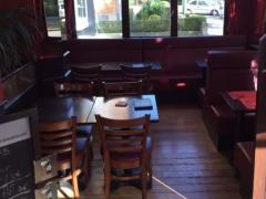 Taverne restaurant de grande tradition à reprendre à Bruxelles Bruxelles capitale n°10