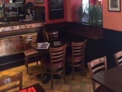 Taverne restaurant de grande tradition à reprendre à Bruxelles Bruxelles capitale n°12