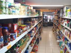 Voedingswinkel over te nemen in Brussel Brussel Hoofdstad